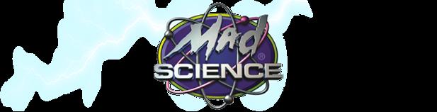 mad sci logo