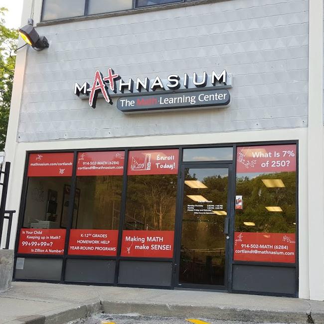 mathnasium pic