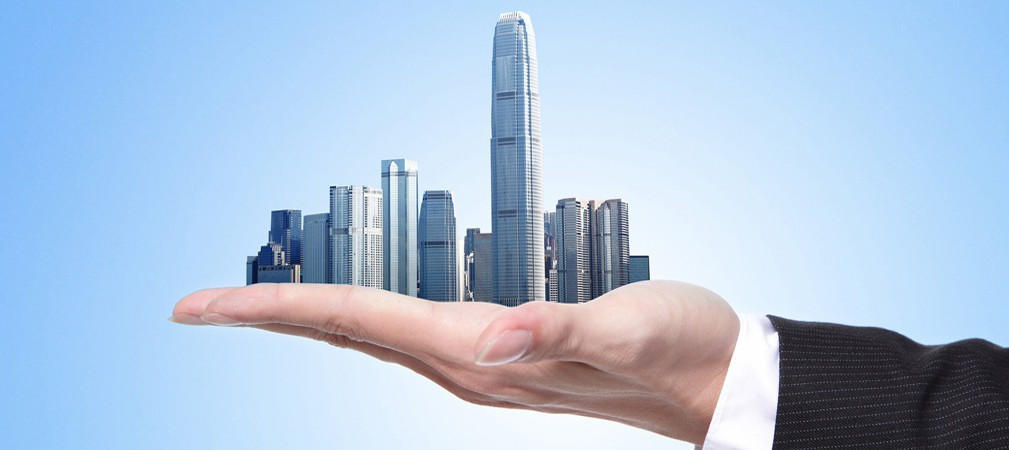 Property Management: Accessibility & Responsiveness