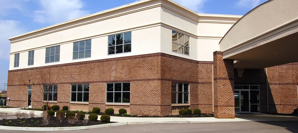 Office/Medical Space: Lease, Buy, Sell, Renew