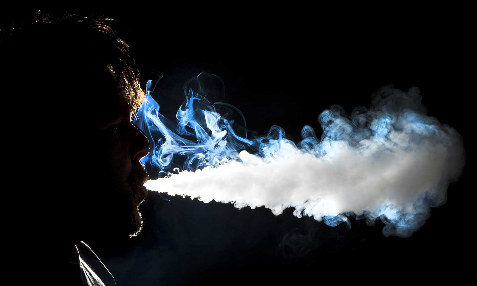 Image result for Learn more about a vape and its properties