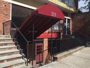 213 Main Street